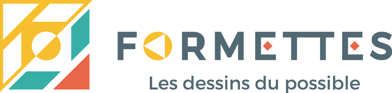 Formettes