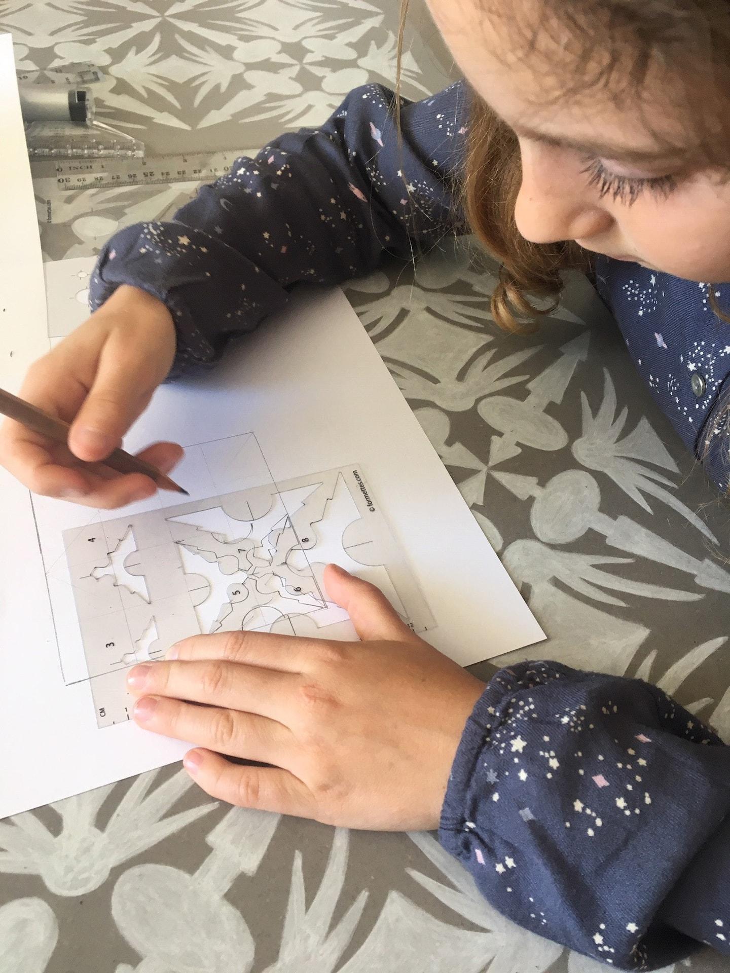 atelier azulejos Airbnb expérience workshop